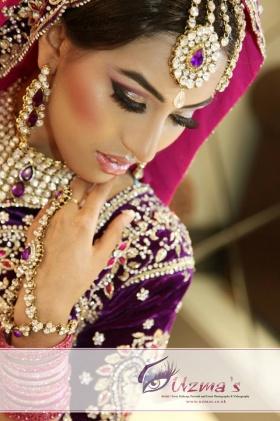 asian-bride1