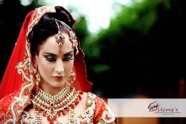 asian-bride13