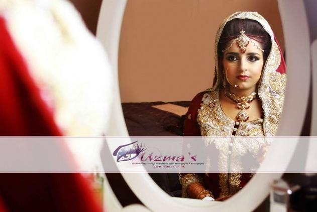 asian-bride14
