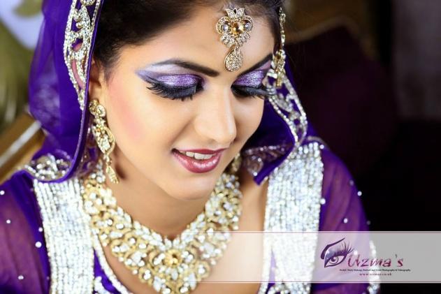 asian-bride15