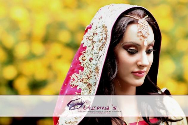 asian-bride16