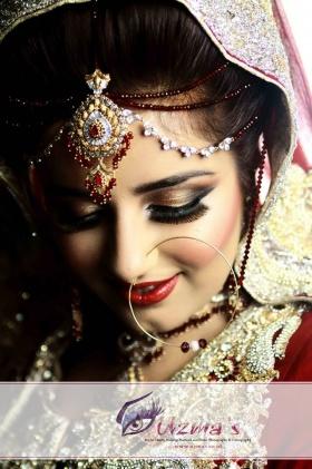asian-bride6