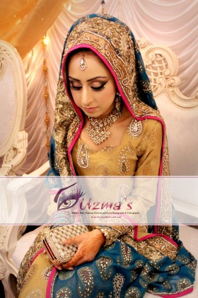 asian-bride9_resize