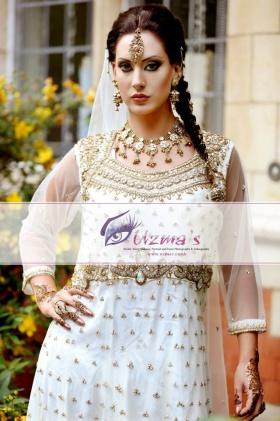 asian-bridal-makeup-engagement1