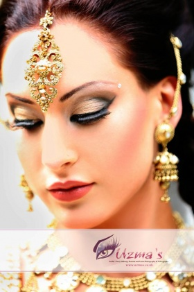asian-bridal-makeup-engagement2