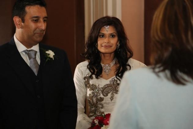 asian-bridal-makeup-engagement9
