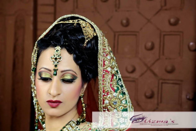 asian-bridal-makeup-eyes