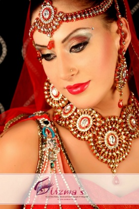 asian-bridal-makeup-red1