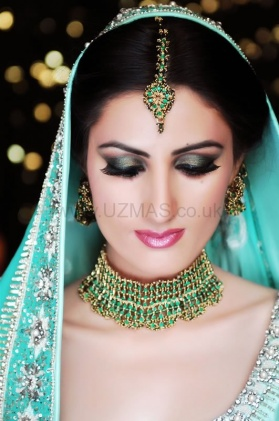 asian-bridal-makeup-uzmas1-2