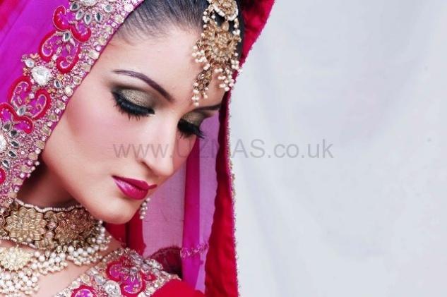 asian-bridal-makeup-uzmas2