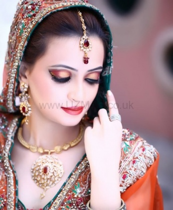 asian-bridal-makeup-uzmas3-6