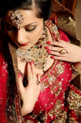asian-bridal-makeup-uzmasimg_2687