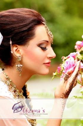 asian-bride11