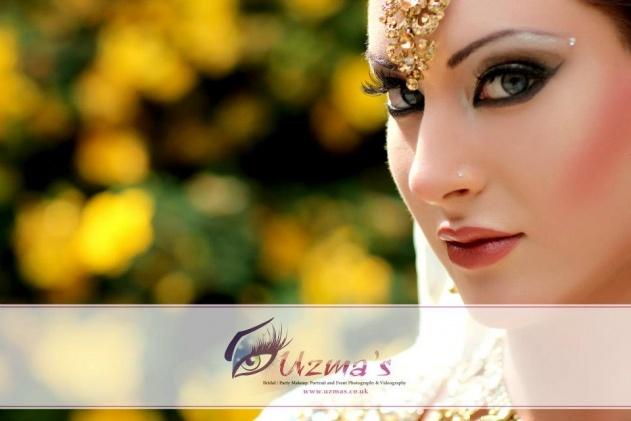 asian-bride12