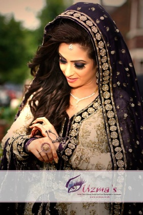 asian-bride2