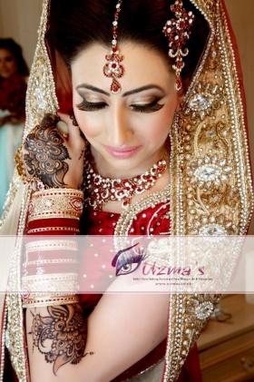 asian-bride5