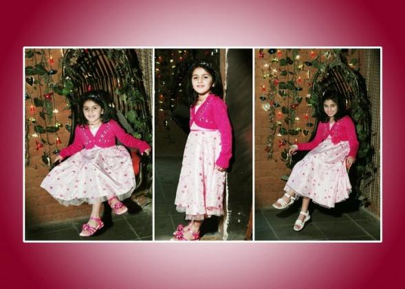 asian-kids-photoshoot10