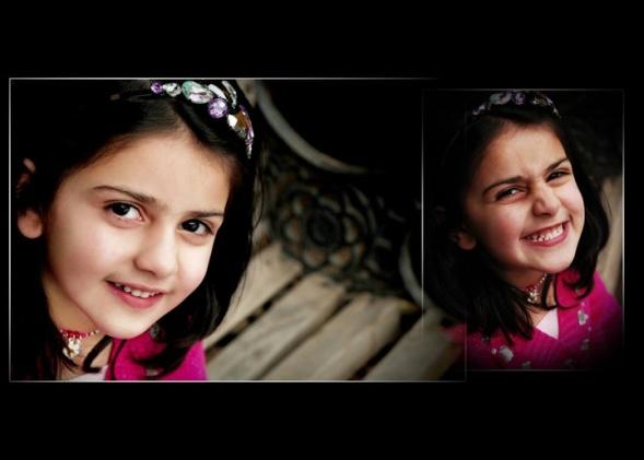 asian-kids-photoshoot2