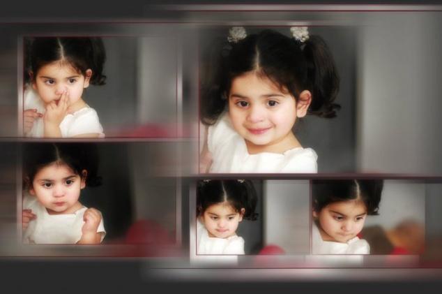 asian-kids-photoshoot3