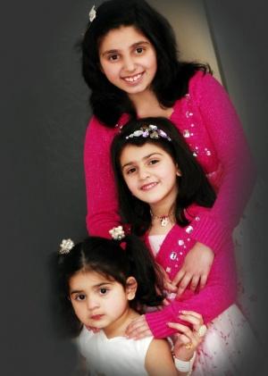asian-kids-photoshoot5