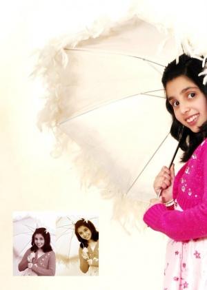 asian-kids-photoshoot6