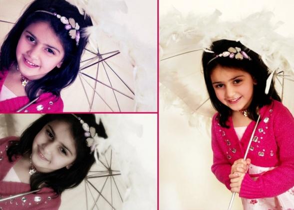 asian-kids-photoshoot7