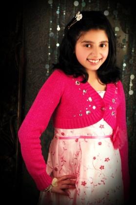 asian-kids-photoshoot8