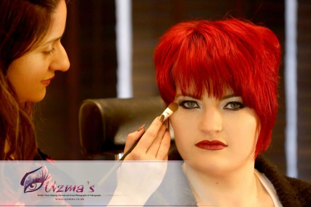 asian-makeover-makeup-pic3