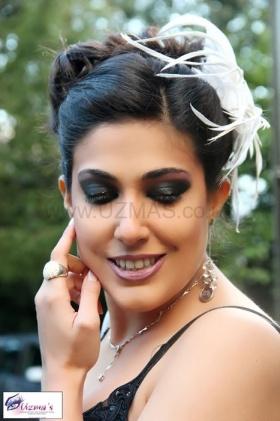 party-bridal-makeup-uzmasimg_1668