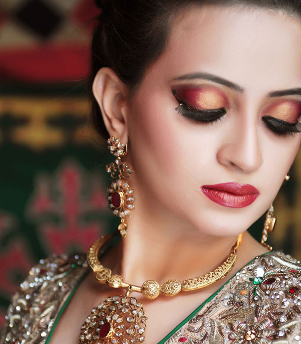 How To Do Wedding Party Makeup : http://www.preview.alloymarketing.co.uk/wp-content/uploads ...