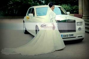wedding; photography; videography; uk; henna; middle eastern; arab; persian; labenese; kurdish; palestenian; Somali;