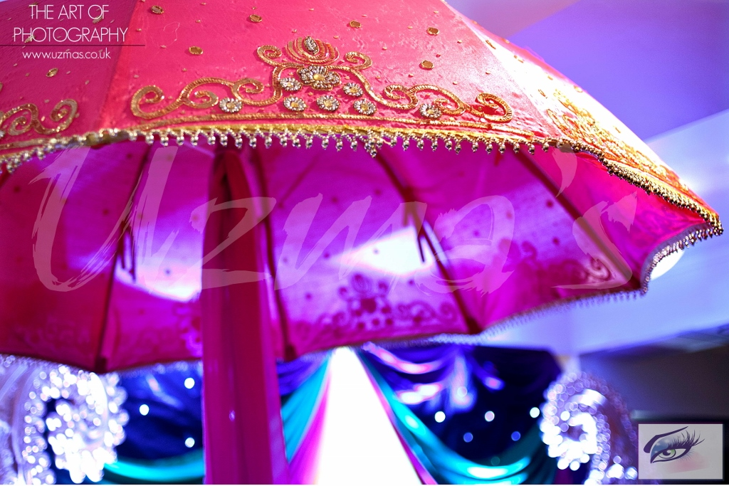Bridal Mehndi Leicester : Wedding venues with capacity of to guests