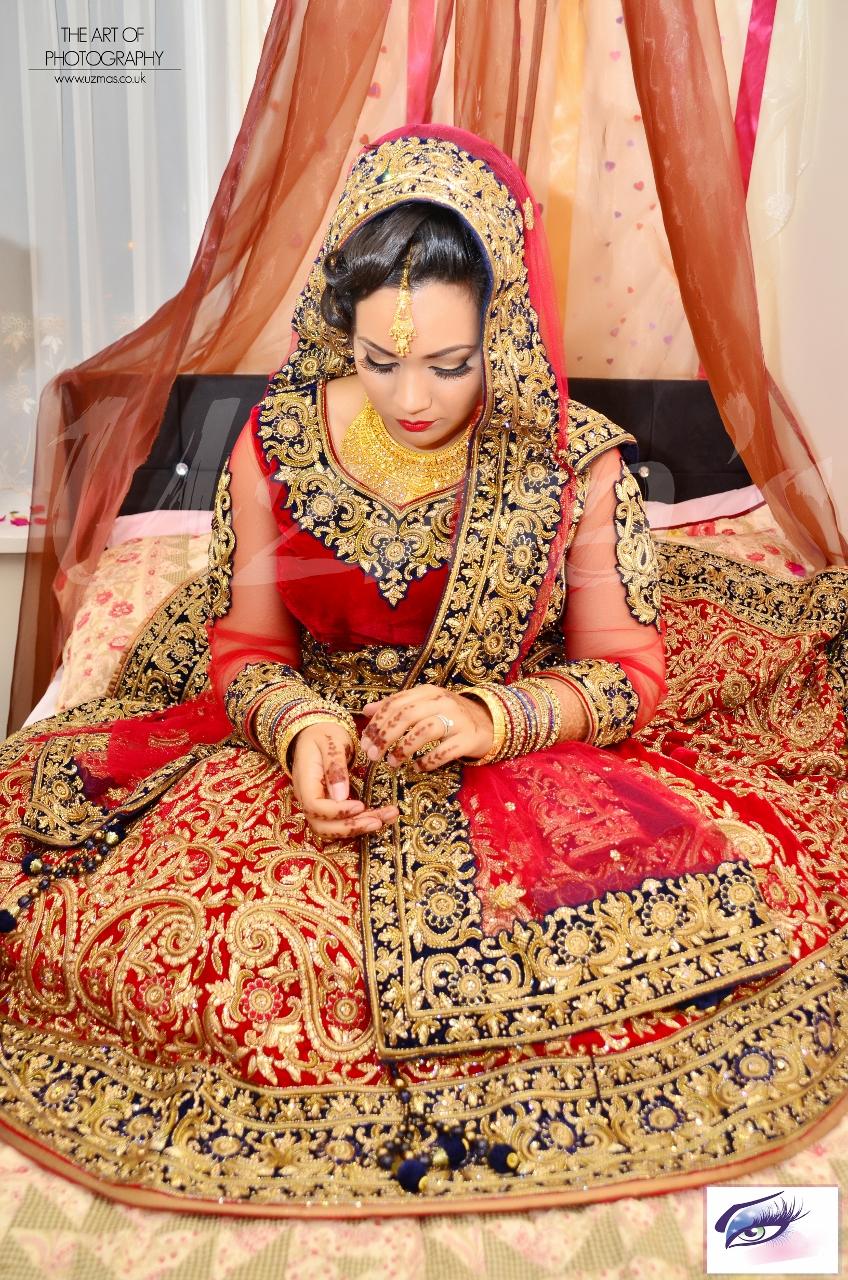 Bridal Mehndi Leicester : Where to find asian wedding dresses in birmingham uk uzmas