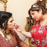 Asian Bidal Makeup and Wedding Photography UK