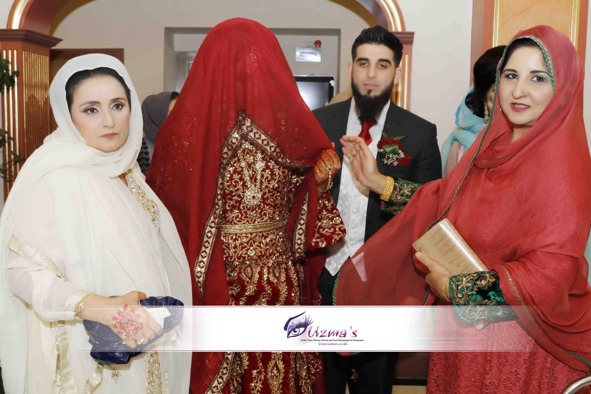 Asian Bridal Dress Trends,Ninang Formal Dress For Wedding Principal Sponsors Philippines
